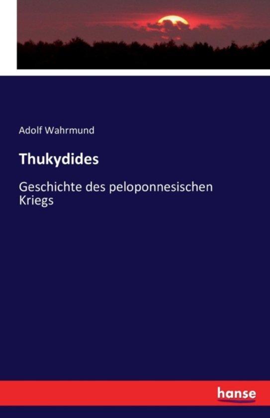 Thukydides