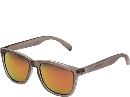 e8b3ff5c84d66c Sydney TR-90 zonnebril 1.1. mm polariserend