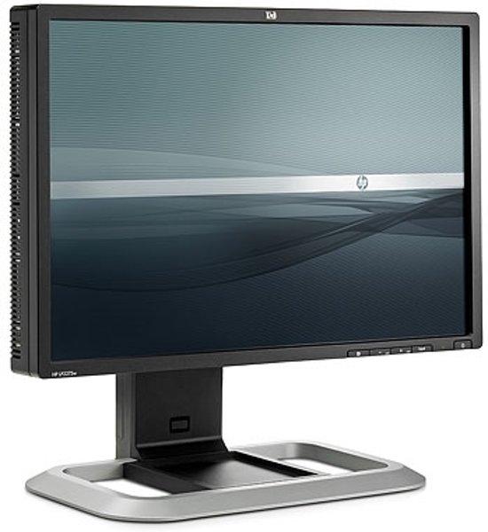 HP LP2275W - 22 inch Monitor- REFURBISHED