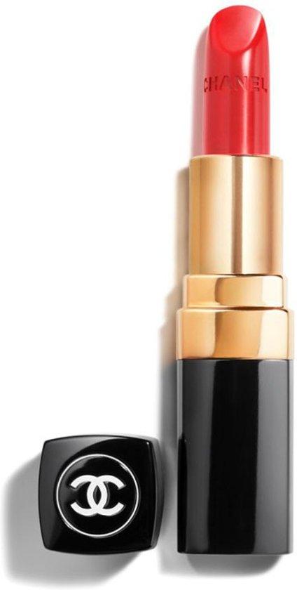 Chanel Rouge Coco Lipstick Lippenstift - 402 Adrienne