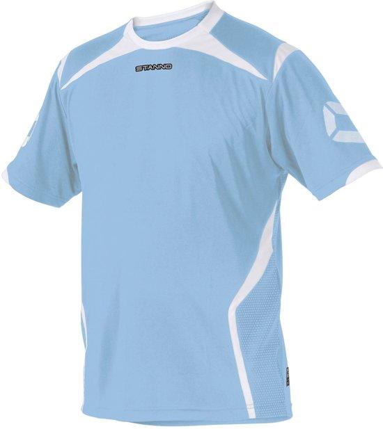 Shirt Stanno Shirt Shirt Stanno Stanno Torino Torino Torino wPiuTklXOZ