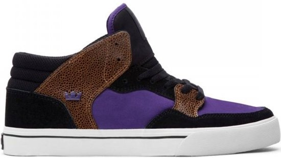 Chaussures Supra En Taille 46 Hommes pWeLuB3NA3