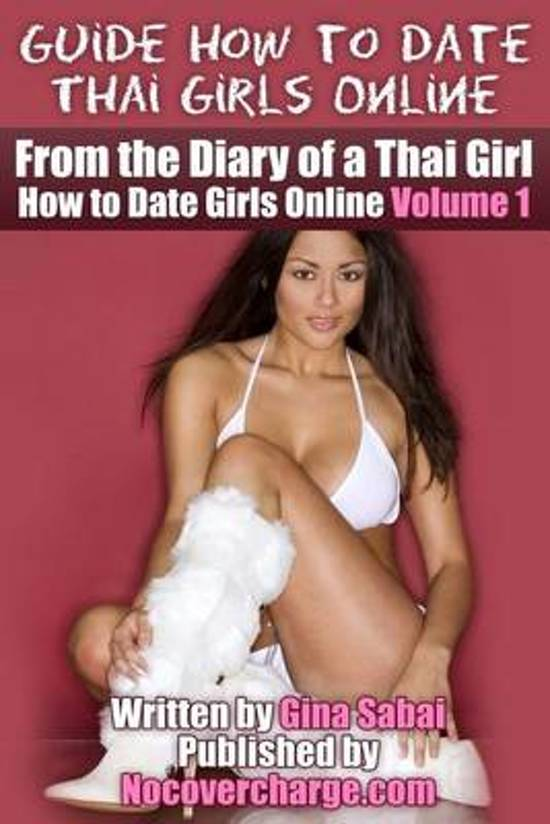 Guide How to Date Thai Girls Online