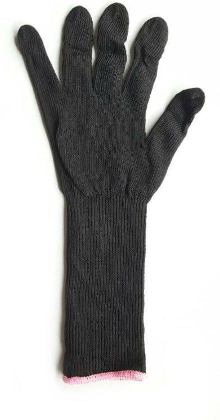 José Eber Hittebestendige Handschoen