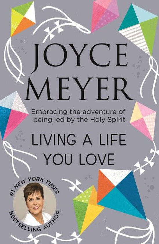 Boek Pdf Living A Life You Love
