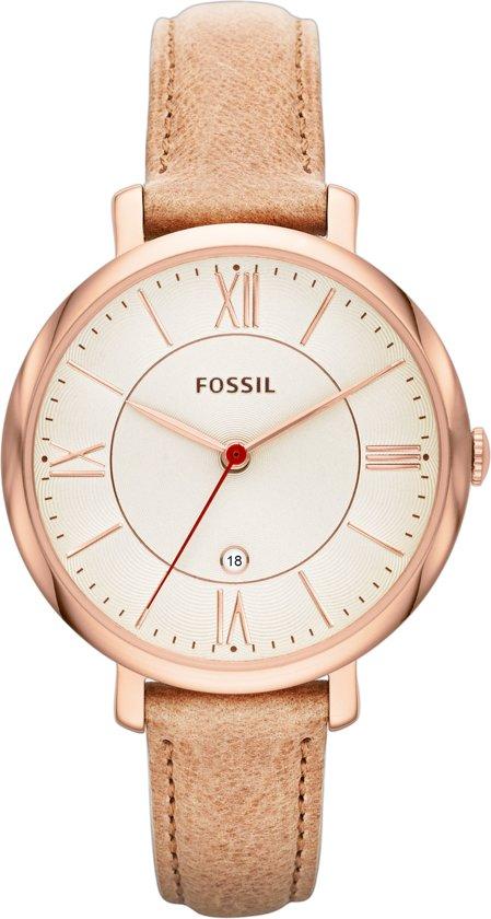 Fossil Jacqueline ES3487