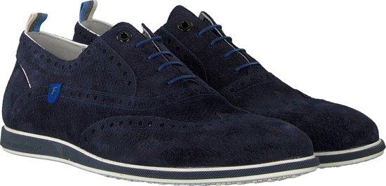 42 8 Van Sneaker 19201 Bommel Floris 00 CqIPx