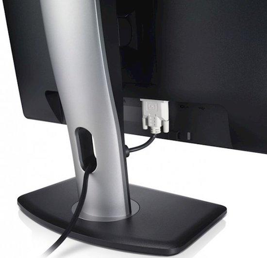 Dell P2312H  - Monitor