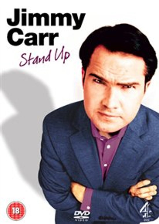 Live Stand Up 2