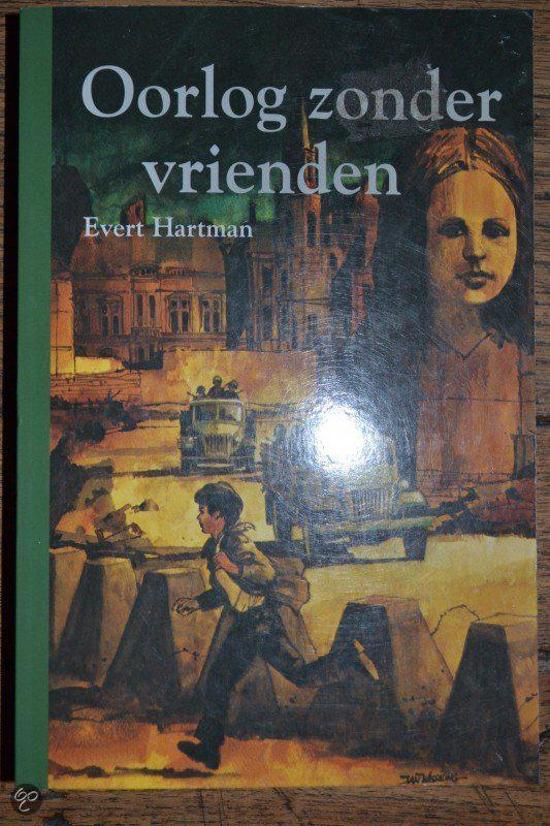 Evert-Hartman-Geluk-zit-in-een-klein-boekje