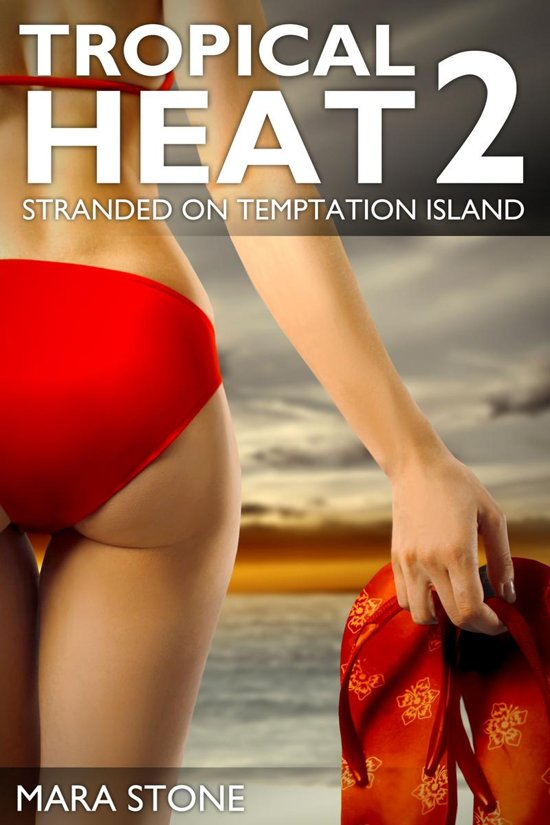 Stranded on Temptation Island