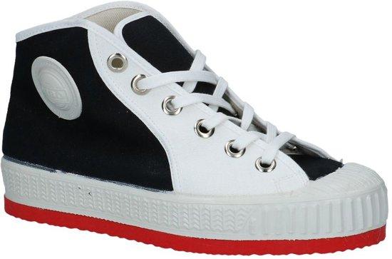 adidas Advantage Cl W Sneaker laag gekleed Dames Maat 40,5 Wit Ftwr White