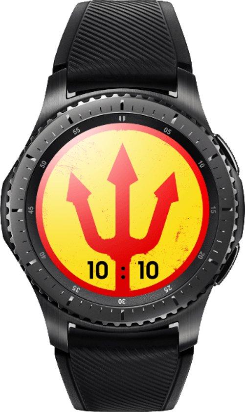 Samsung gear s3 - Horloges kopen?