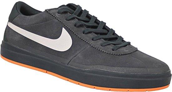 856372 Xt Hyperfeel Nike Eu Grijs Sneakers 42 018 Bruin Sb Maat Mannen qxnxIf4wR