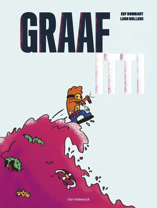 Graaf Itti