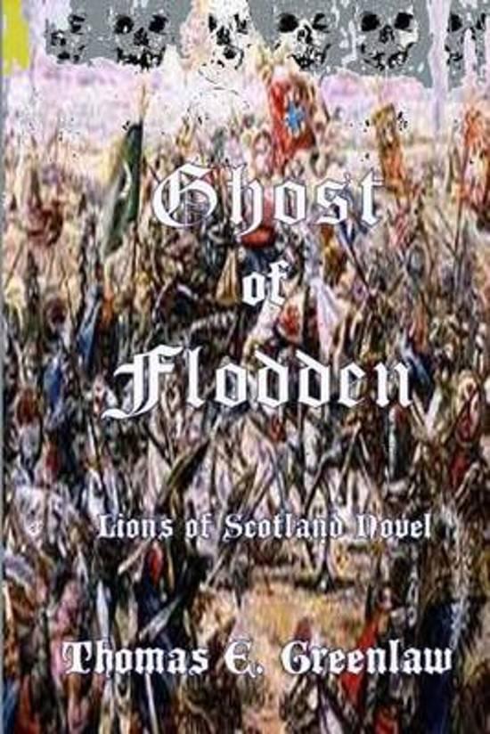 Ghost of Flodden