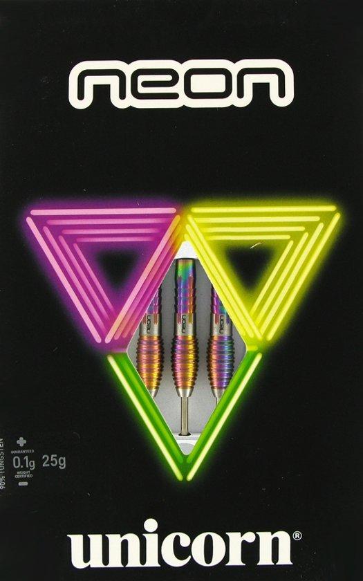 Neon Phase 3 90% 23 gram