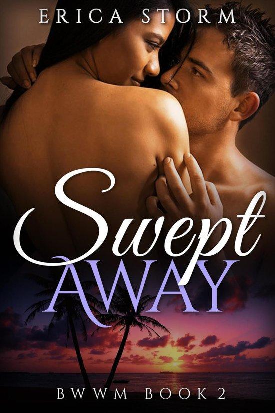 Swept Away book 2