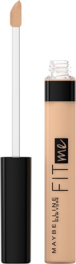 Maybelline Fit Me Concealer - 25 Medium