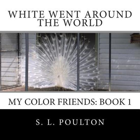 White Went Around the World