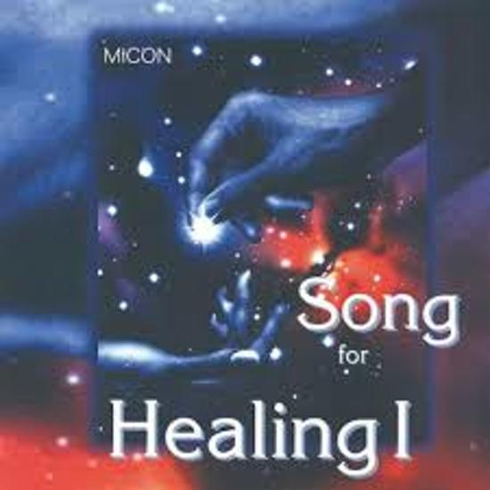 Song For Healing 1