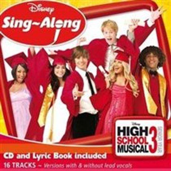 High School Musical 3:..