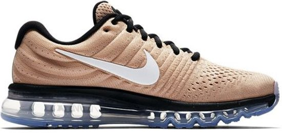 nike air max 2017 heren maat 44