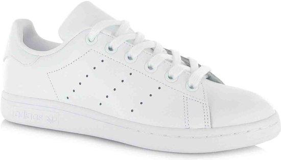 Stan Adidas Smith Stan 5 5 Adidas Stan Adidas Wit42 Smith Wit42 Smith Wit42 54L3jqAR
