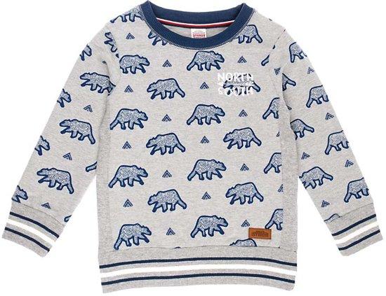f48df186eac bol.com | Sturdy sweater