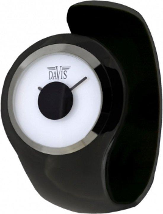 Davis Lena horloge 2060