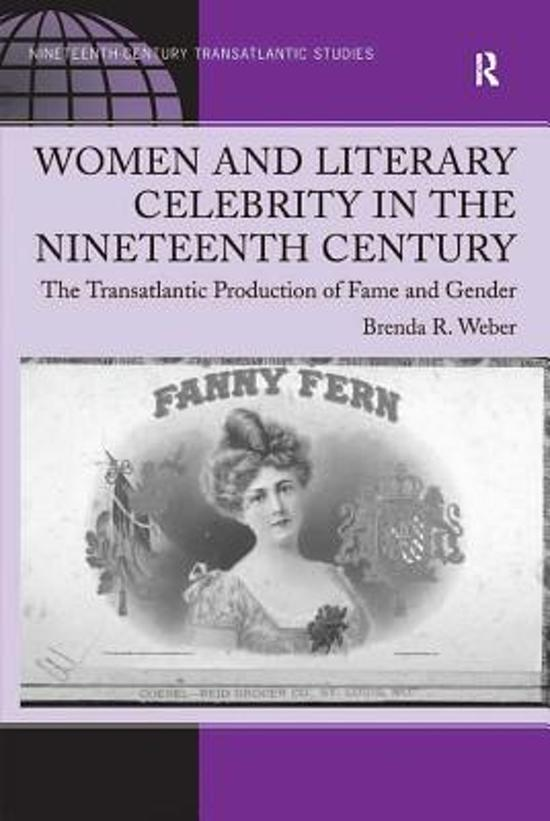 literary analysis of fullers woman in the nineteenth century Margaret fuller's woman in the nineteenth century despite adversity, she became a literary scholar and icon for woman to strive to emulate for greatness.