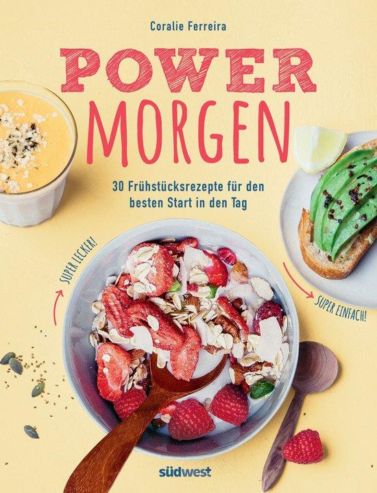Power-Morgen