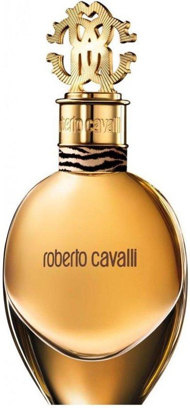 Roberto Cavalli Woman - 75 ml ml -  Eau de parfum