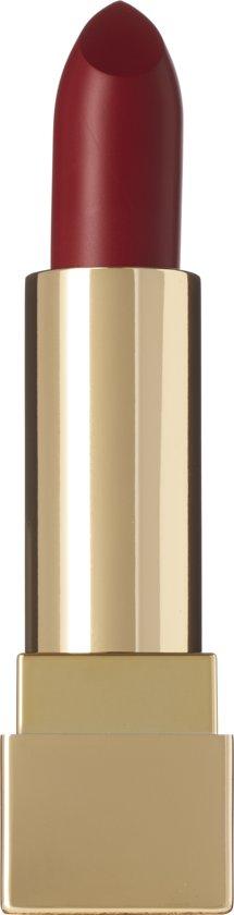 Yves Saint Laurent -  Rouge Pur Couture The Mats - Rouge Scandal - Lippenstift