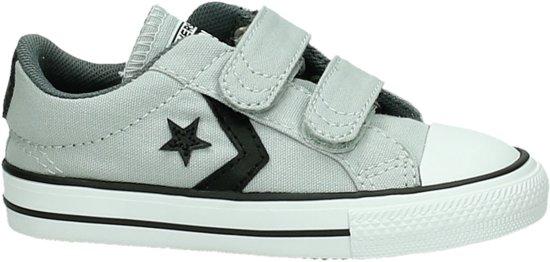 converse all stars maat 26