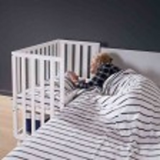 Childhome Co-sleeper Ledikant