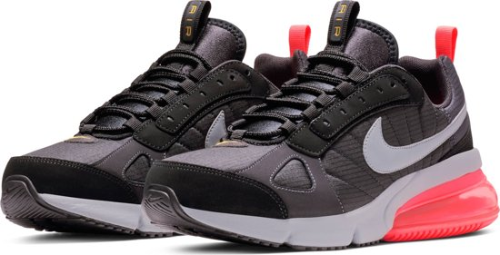 cool Maat Nike Futura Grey Grey hot Max Heren Air oil 270 47 Black Sneakers P vggO01Wr