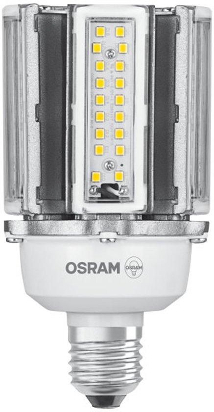 Osram Parathom HQL LED E27 23W 827   360 Beam Angle - Vervangt 50W