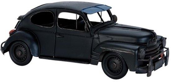Clayre en Eef James Modelauto