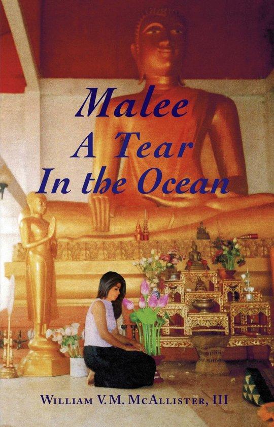 Malee: A Tear in the Ocean