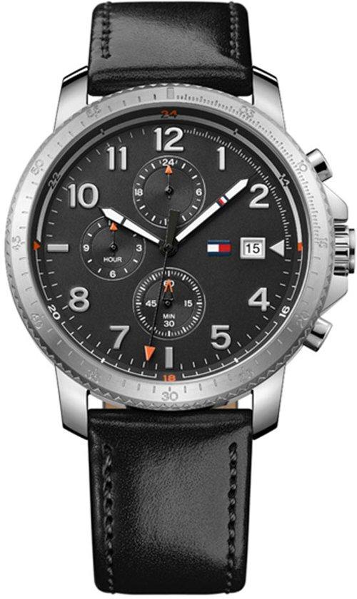 Tommy Hilfiger TH1791364 Horloge
