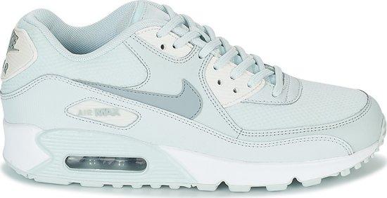 KinderenBabyblauw 90 Max Air Sneakers Essential Nike MpVSUz