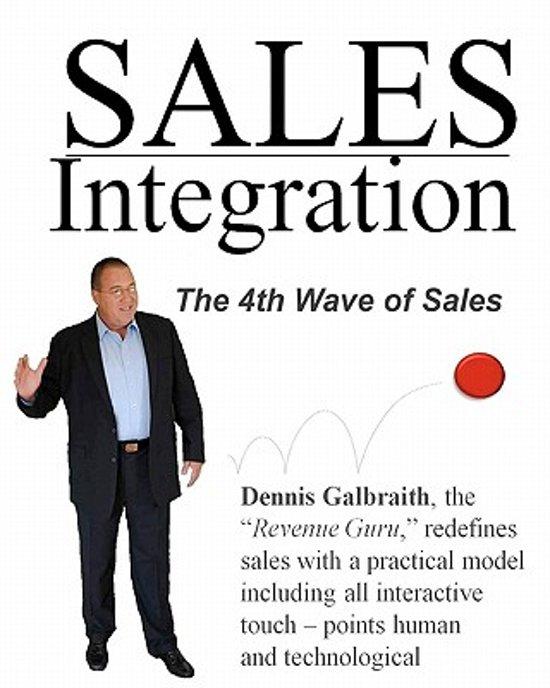Sales Integration