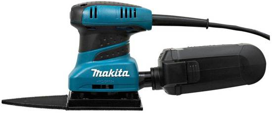 Makita BO4565K