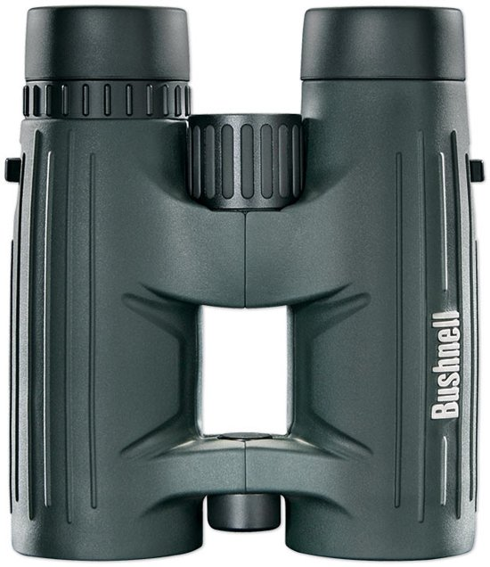 BUSHNELL Excursion EX 10x42 2014