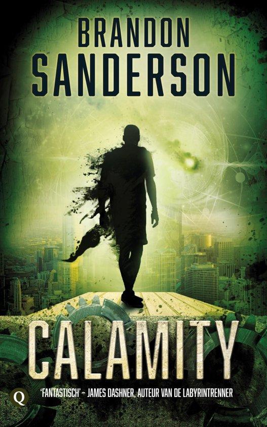 Brandon-Sanderson-De-wrekers-3---Calamity