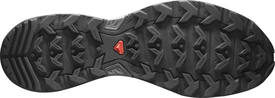 Wandelschoenen Quiet Salomon Shade 3 Ultra Magnet Black X Gtx Heren xSSfwIPq