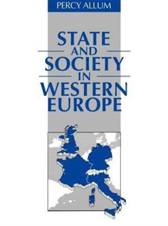 marriage in the western european society essay This brief story tells us a lot about the european marriage pattern (emp) as it arose in the late middle ages and became characteristic for western european society in the early modern period the.