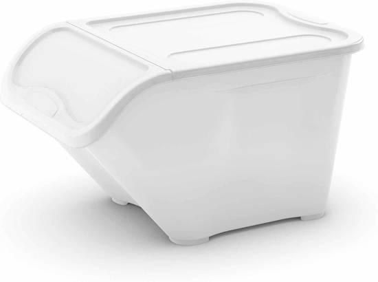 Kis All-in box opbergbox maat L, 8074300-0204