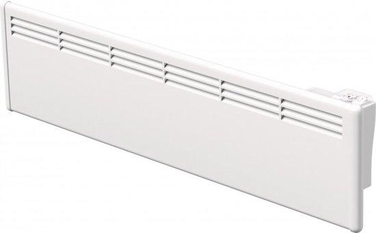 bol.com | Beha verwarming 1000 watt KDT 129.9 x 20 cm